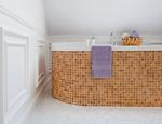 Mozaiki drewniane ETN!K DUNIN - zdjęcie 7