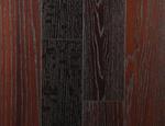 Deska dębowa lita PANMAR WOOD Chatres Termo - zdjęcie 2