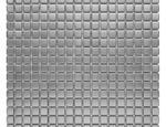Mozaiki metalowe Metallic DUNIN - zdjęcie 2