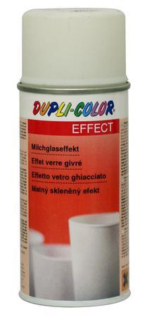 Lakier z efektem mlecznego szkła DUPLI-COLOR