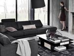Sofa narożna Fargo Classic BOCONCEPT - zdjęcie 2