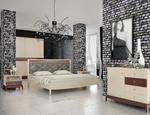 Meble do salonu, jadalni i sypialni Davos BOGATTI - zdjęcie 6