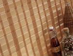 Maty bambusowe DORMAX DESIGN - zdjęcie 1