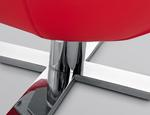 Fotele obrotowe ONLY PLUS MARBET STYLE - zdjęcie 5