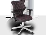 Dobre Krzesło VERO ENTELO - zdjęcie 3