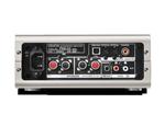 Kompaktowy system Hi-Fi DENON PMA-50 i DCD-50  - zdjęcie 3