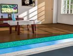 Podkłady podłogowe Pianomat Plus ORGANIKA - zdjęcie 3