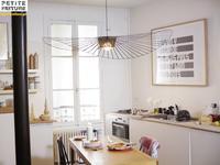 Lampy sufitowe do salonu. Oświetlenie sufitowe Lightonline