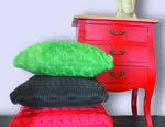 Poduszki i koce Colorfly MILOO HOME - zdjęcie 1