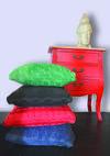 Poduszki i koce Colorfly MILOO HOME