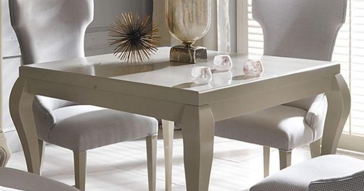 st do jadalni klo novelle sprawd na stronywnetrza. Black Bedroom Furniture Sets. Home Design Ideas