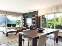 Urządzanie salonu - styl kolonialny we wnętrzu