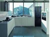 Wybierz sprzęt agd do kuchni z Franke - funkcjonalny i oszczędny