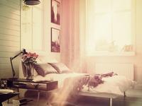 Feng shui w sypialni – łóżka gwarantujące dobry sen