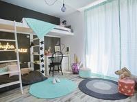 Nowy pokój córki Anny Dereszowskiej. Zobacz ZDJĘCIA