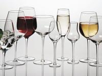 Kolekcja szkla VINOTECA 10