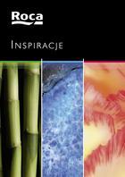 Katalog Roca Inspiracje