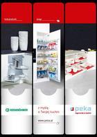 Katalog PEKA